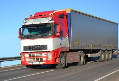 stockvault-volvo-truck180492