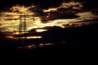 stockvault-cloudy-pylons117554