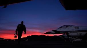 stockvault-military-airman202113