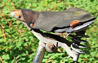 stockvault-old-bicycle-saddle215917