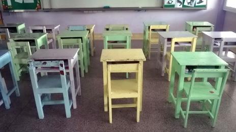 stockvault-empty-classroom181976
