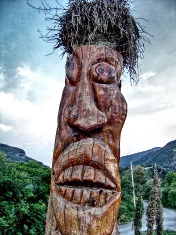 stockvault-faced-tree117452