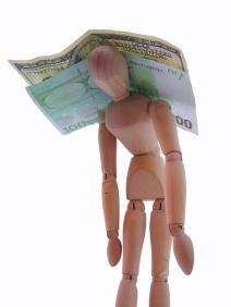 stockvault-money163822