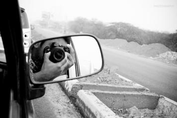 stockvault-photography-through-the-car146182
