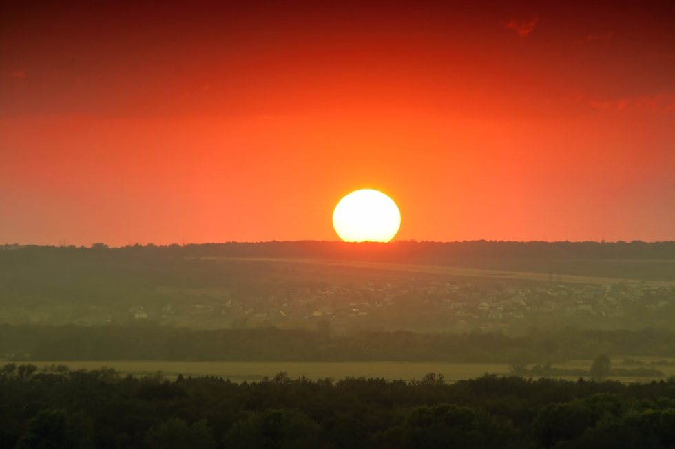 stockvault-sunset135576