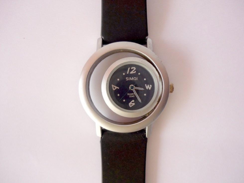 stockvault-wrist-watch109242
