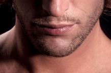 stockvault-close-up-of-man-lips-beard-and-face175249