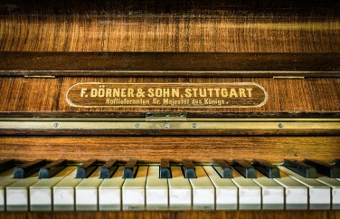 stockvault-fdorner-amp-sohn215018