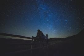 stockvault-stars185816