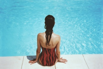 stockvault-swimming-pool191166