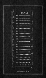 stockvault-vintage-cardboard-ruler---inverted-black148550