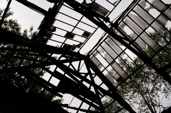 stockvault-broken-skylights98209