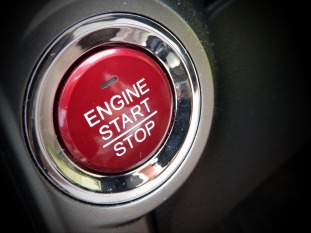 stockvault-car-engine-start-button211827