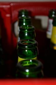 stockvault-crate-with-empty-beer-bottles126799