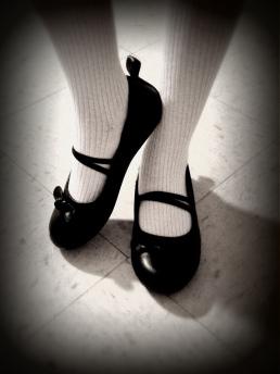 stockvault-little-girl-shoes151294