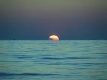 stockvault-sunset103535