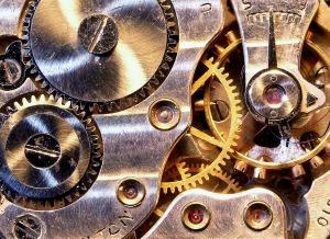 stockvault-time-stands-still103039