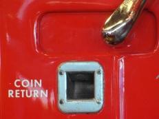 stockvault-coin-return-red-vending-machine168072