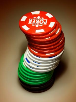 stockvault-gambling-chips-123923