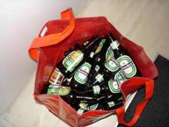 stockvault-lot-of-drinks127546