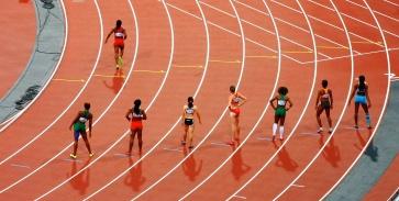 stockvault-runner-runner185245