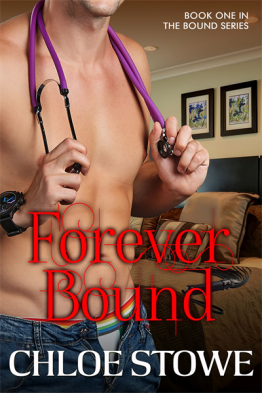 ForeverBound-BookOneintheBoundSeries-large