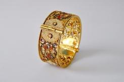 stockvault-gold-bangle177187