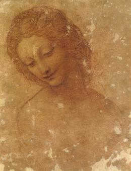 stockvault-leonardo-da-vinci-artwork175452