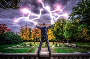 stockvault-man-with-powers237034