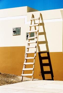 stockvault-new-house-old-ladder104554