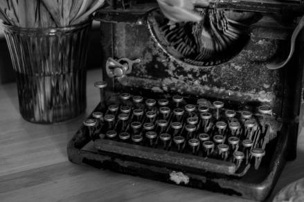 stockvault-old-typewriter236947