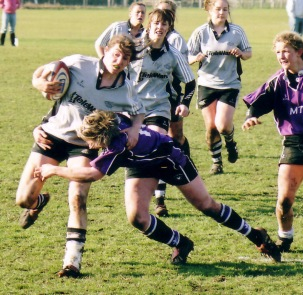 stockvault-thirsk-sharks-in-action101466