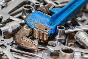 stockvault-wrench197420