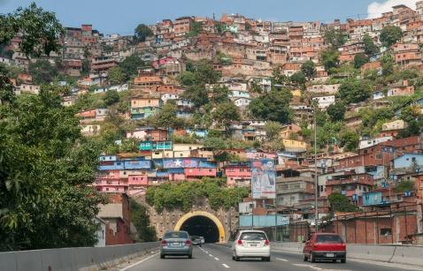 stockvault-barrio201479