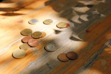 stockvault-coins161945