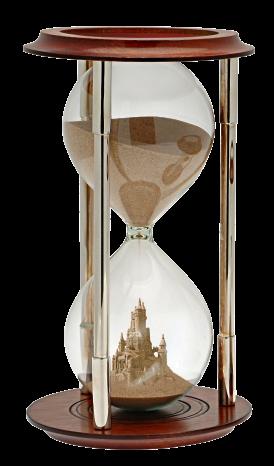 stockvault-hour-glass219530