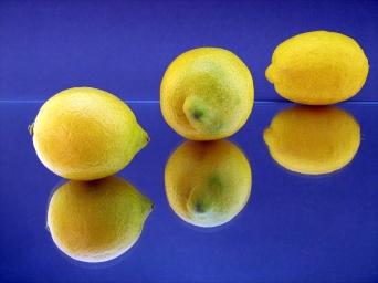 stockvault-lemons147218
