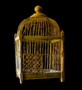stockvault-steel-cage214129
