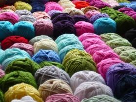 stockvault-colorful-thread209621