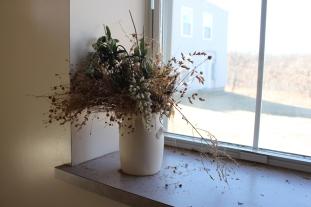 stockvault-flower-pot-in-the-window164205