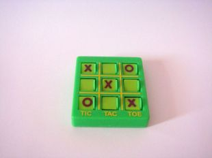 stockvault-tic-tac-toe108638