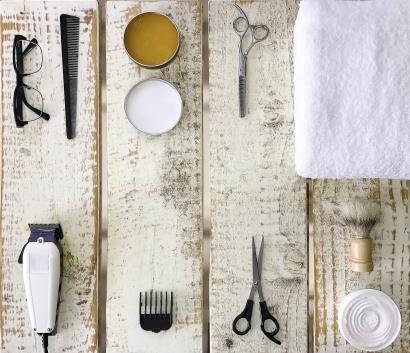 stockvault-barbers-table236587