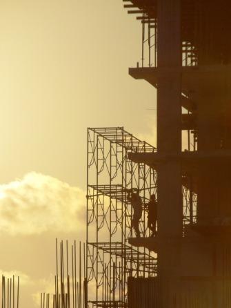 stockvault-construction-silhouette143259