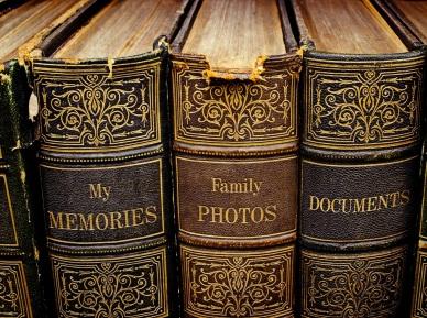 stockvault-memories-of-the-past199128