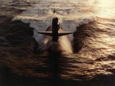 stockvault-submarine-in-the-ocean202265