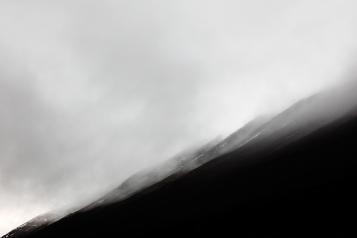 stockvault-foggy-ljosavatn-mountain239806