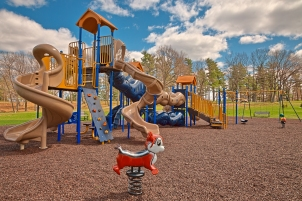 stockvault-wellesley-island-playground---hdr166806