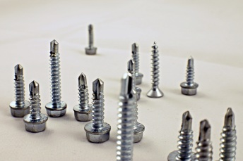 stockvault-drill-screws-end-up98519