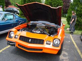 stockvault-orange-maro113861