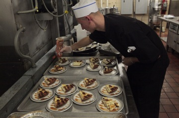 stockvault-chef-at-restaurant206144
